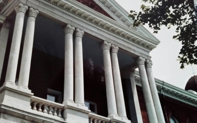 Gasconade_County_Courthouse2