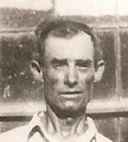 Isaac Walter Brumley