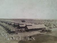 John Leo Brumley Texas