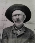 William Brumley