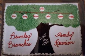 Brumley-Branches-Reunion