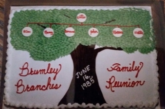 Brumley-Branches-Reunion