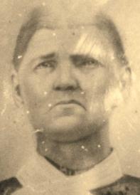 Ellen Illinois Bell Blackwell