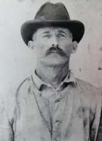 John Brumley