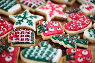 Brumley Christmas Eve (1)