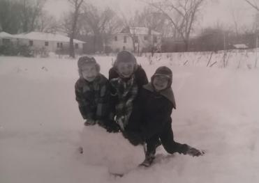 feb. 1960 weik kids in illinois
