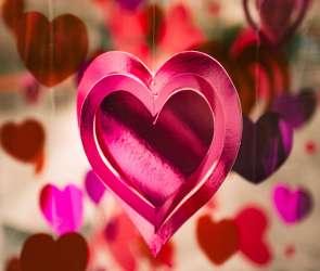 Forever Valentines