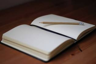 Journaling 2020