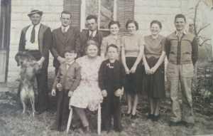 1938-weik-children-photo.jpg